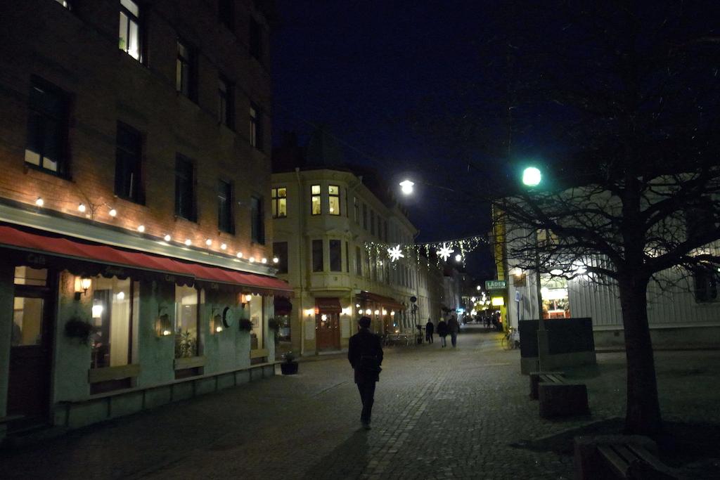 d1fbd273 Lediga Jobb Natt Göteborg - Natt äldreboende jobb Göteborg